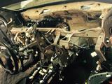 Ремонт радиаторов, автопечек, заправка кондиционеров в Алматы – фото 5