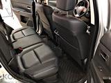 Mitsubishi Outlander Inform 2WD 2021 года за 12 050 000 тг. в Павлодар – фото 3