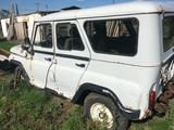 УАЗ 469 1985 года за 350 000 тг. в Петропавловск – фото 3