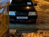 ВАЗ (Lada) 2108 (хэтчбек) 2004 года за 1 000 000 тг. в Семей