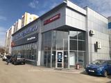 "Автосалон АО ""Бипэк Авто Казахстан"" в Костанай"