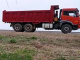FAW  J 5 2007 года за 6 500 000 тг. в Сарыагаш – фото 3
