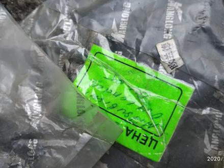 Ветровики outlender комплект за 5 000 тг. в Алматы – фото 2
