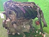Двигатель TOYOTA FUNCARGO NCP25 1NZ-FE 2000 за 262 000 тг. в Костанай – фото 3