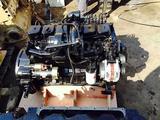 Двигатель Хово в Актау