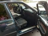 BMW 525 1995 года за 2 700 000 тг. в Алматы – фото 2