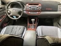 Toyota Camry 2002 года за 4 150 000 тг. в Алматы