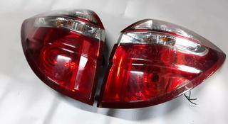 Фонари задние Subaru Outback (BP) комплект за 20 000 тг. в Нур-Султан (Астана)
