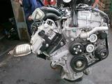 Двигатель camry 45 за 650 000 тг. в Шымкент
