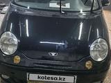 Daewoo Matiz 2012 года за 1 350 000 тг. в Алматы