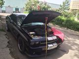 Ремонт и заправка авто кондиционеров в Алматы – фото 4