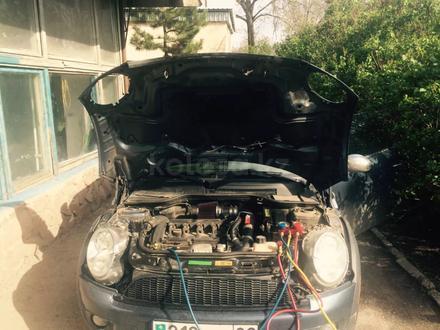 Ремонт и заправка авто кондиционеров в Алматы – фото 47