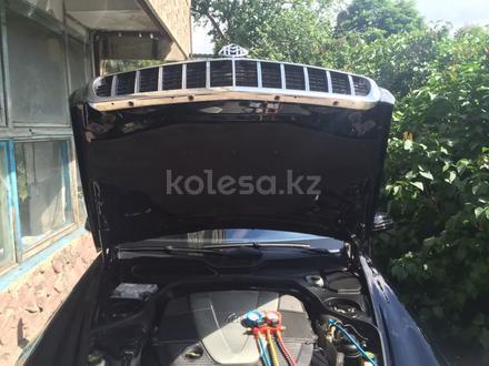 Ремонт и заправка авто кондиционеров в Алматы – фото 56