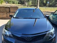 Toyota Camry 2013 года за 8 300 000 тг. в Караганда