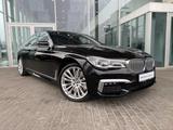 BMW M760 2017 года за 35 273 000 тг. в Алматы – фото 2