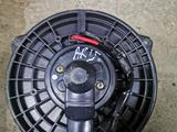 Моторчик печки за 15 000 тг. в Шымкент – фото 2