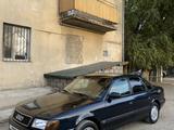 Audi 100 1992 года за 2 000 000 тг. в Шу