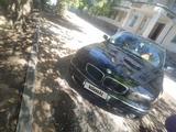 BMW 750 2006 года за 4 500 000 тг. в Алматы