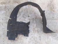 Подкрылок mercedes e320 w210 за 5 000 тг. в Караганда