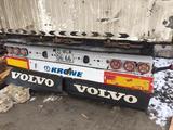 Volvo 2001 года за 12 000 000 тг. в Атырау – фото 4