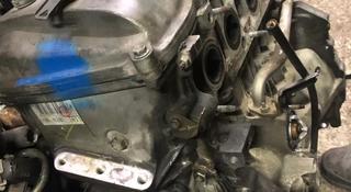 Двигатель 2az в Алматы