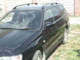 Toyota Caldina 1995 года за 1 400 000 тг. в Тараз – фото 4