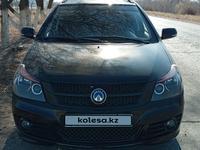 Geely MK 2015 года за 2 650 000 тг. в Алматы
