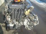 Двигатель Honda K24A за 300 000 тг. в Алматы