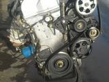 Двигатель Honda K24A за 300 000 тг. в Алматы – фото 3