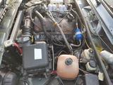 ВАЗ (Lada) 2107 2011 года за 1 500 000 тг. в Казыгурт – фото 2