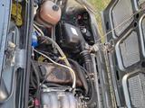 ВАЗ (Lada) 2107 2011 года за 1 500 000 тг. в Казыгурт – фото 3