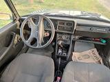 ВАЗ (Lada) 2107 2011 года за 1 500 000 тг. в Казыгурт – фото 4