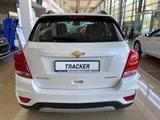 Chevrolet Tracker 2020 года за 7 790 000 тг. в Павлодар – фото 4