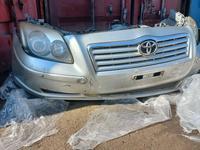 Toyota avensis морда за 180 000 тг. в Алматы