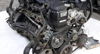 Двигатель Toyota 1g-FE 2.0 Beams VVT-i Cresta, Mark II, Crown за 300 000 тг. в Нур-Султан (Астана)