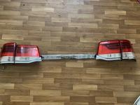 Задние фонари тойота 200 за 50 000 тг. в Алматы