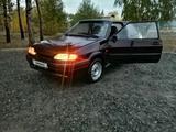 ВАЗ (Lada) 2108 (хэтчбек) 1993 года за 600 000 тг. в Павлодар