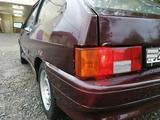 ВАЗ (Lada) 2108 (хэтчбек) 1993 года за 600 000 тг. в Павлодар – фото 3