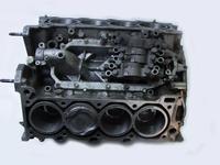 Ремонт дизельных двигателей в Алматы