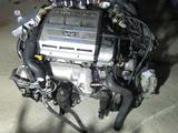 Двигатель 2mz за 38 000 тг. в Тараз