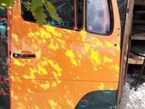 Двери на Мерседес 609 за 15 000 тг. в Караганда – фото 4