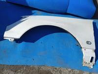 Крыло переднее Левое на Toyota Aristo 160 за 15 000 тг. в Алматы