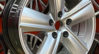 Lexus дизайн за 140 000 тг. в Алматы