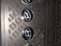 Колпачки на диски оригинал за 8 000 тг. в Алматы