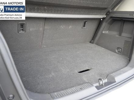 Chevrolet Aveo 2014 года за 3 450 000 тг. в Нур-Султан (Астана) – фото 21