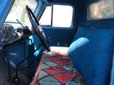 ГАЗ  53 1989 года за 1 190 000 тг. в Талдыкорган – фото 4