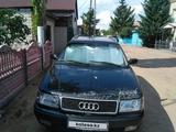 Audi 100 1992 года за 1 600 000 тг. в Павлодар