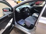 Hyundai Accent 2015 года за 4 300 000 тг. в Нур-Султан (Астана)