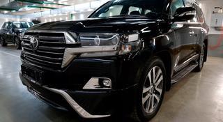 Авторазбор MG Parts — Магазин БУ автозапчастей для Джипов Toyota и Lexus в Алматы
