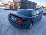 Rover 600 Series 1998 года за 1 100 000 тг. в Уральск – фото 4